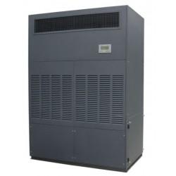 佐岛CFZ60工业除湿设备