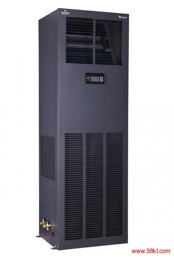 艾默生恒温恒湿机房空调DME07MHP5