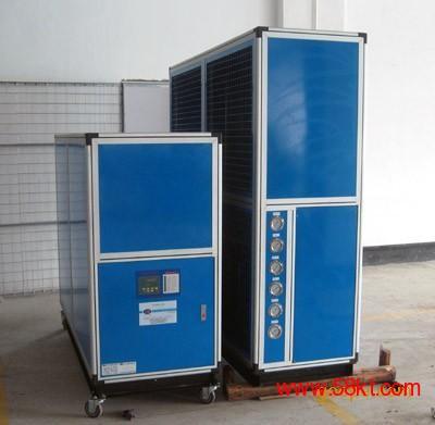 电路板专用冷却水机(制冷降温设备)