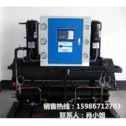 模具循环水冷却机