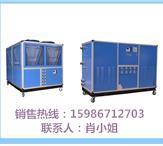 工业循环冷却水降温机