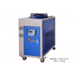 冷却水循环冷却装置