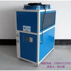 风冷式工业循环冷却系统
