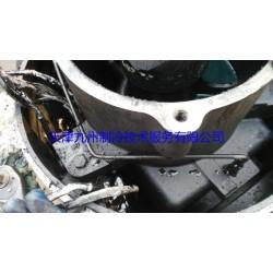 顿汉布什1212NHF6X6K螺杆机维修