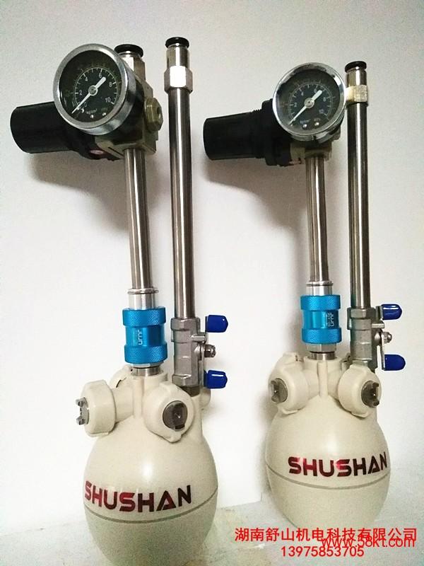 电子厂专用加湿器
