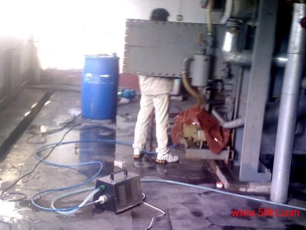 三洋点火电极三洋中央空调维修