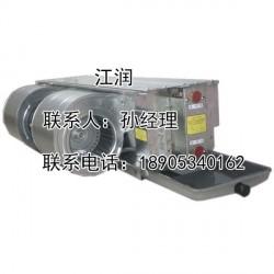 江润 FP系列卧式暗装风机盘管