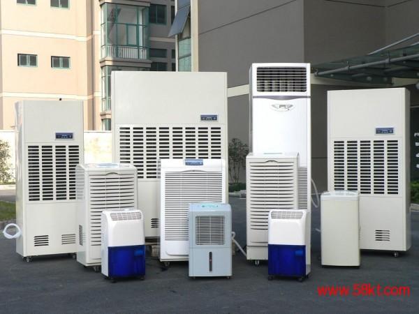 上海亿汶恒湿设备