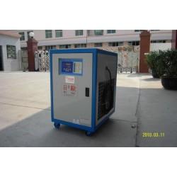 日欧RO-03W水冷式冷水机 激光冷水机