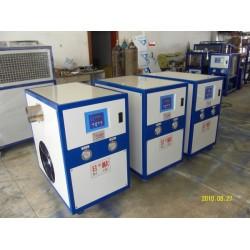 日欧RO-03WK工业冷风机 冷却机