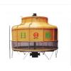 日欧RO-50圆形冷却塔 逆流式冷却塔