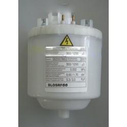 卡乐3kg电极加湿罐BLCT1COOH1, 生产厂家直接供应