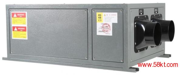 全屋式新风除湿系统FD-X28L