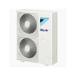 大金家用中央空调FQ系列中央空调