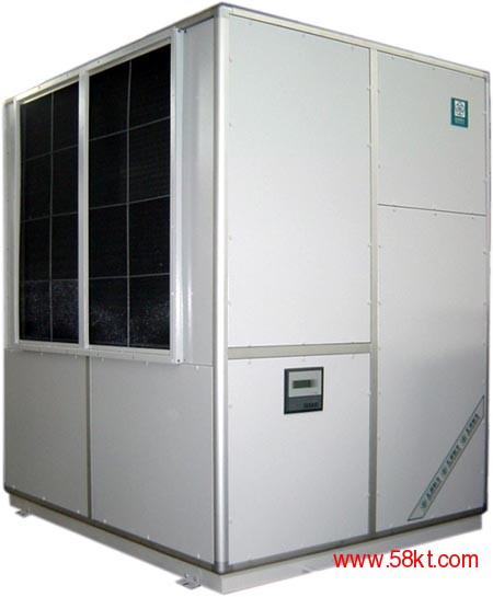 手术室洁净型恒温恒湿机
