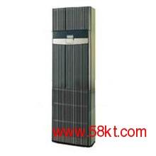 大金空调柜机 单冷3匹FNVQ203