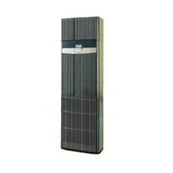 大金空调柜机 5匹单冷FNVQ205AA