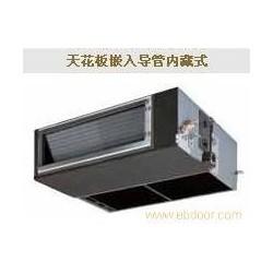 大金空调风管机3匹FNBQ203BA