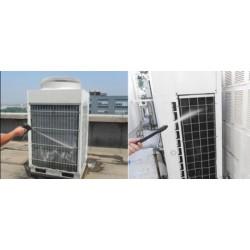 空调散热片清洗机