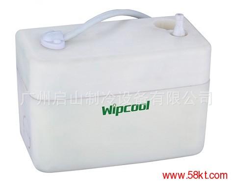 PC-24A 冷凝水提升泵 空调排水泵