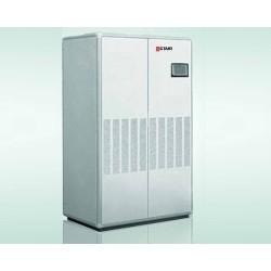 杭州国特中央空调标准恒温恒湿型空调