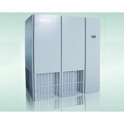 杭州国特中央空调精密机房型恒温恒湿型空调