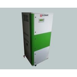 杭州国特中央空调TVOC专用净化器