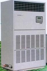 格瑞德高质立式空调机组
