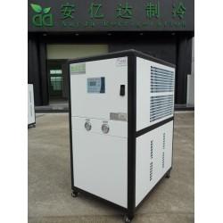 北京工业冷水机, 精度高,节能环保
