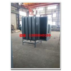 辽宁地区电蓄热锅炉空气换热器