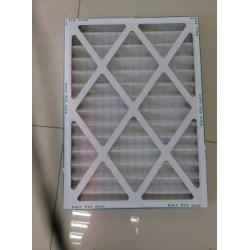 艾默生机房空调过滤网 空调过滤网, 空调过滤网