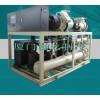 福州R23复叠低温级撬块制冷机组