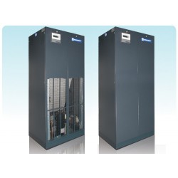 Compact plus系列机房空调