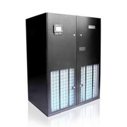 CyberAir2系列机房精密空调