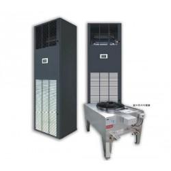 世图兹Cyber Air2系列精密空调