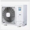日立家用中央空调EX-PRO