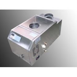 上海亿汶工业超声波加湿器