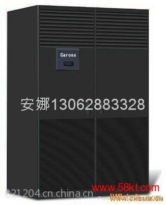 上海机房空调 艾默生恒温恒湿机房空调