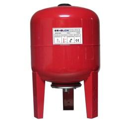 暖通专用膨胀罐, 进口品质国产价格,情价比高!
