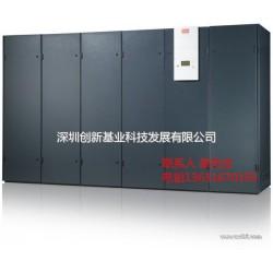 精密空调机房空调VAV变风量空调