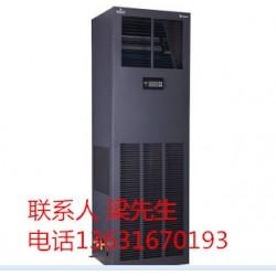 精密空调-机房空调-VAV变风量空调