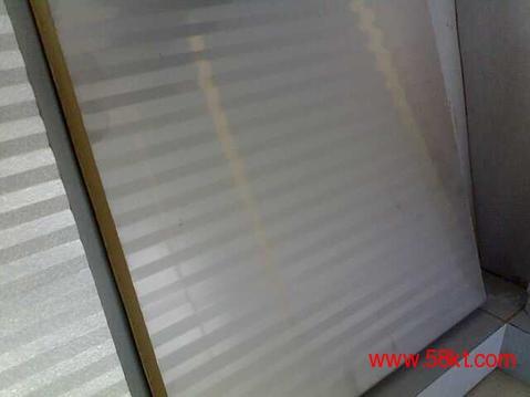沈阳不锈钢聚氨酯冷库板B1级全自动连续线