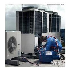 宁波三菱重工中央空调保俢维修