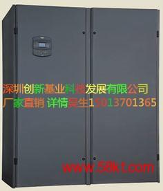 世图兹精密空调CPU311 CPD291