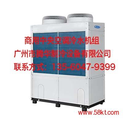 广州格力商用中央空调D系列