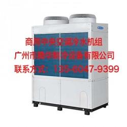 广州格力商用中央空调D系列, 智能化操控