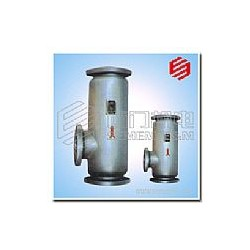 SEMEM QSH汽水混合加热器