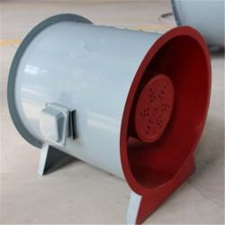 GXF高效低噪声斜流式通风机, 厂家直销,型号规格齐全