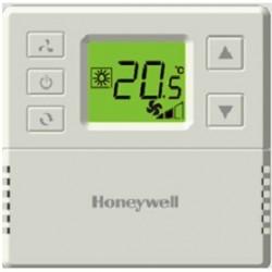 霍尼韦尔楼宇自控产品单回路温度控制器