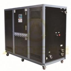 安徽水冷式冷水机 工业冷冻机